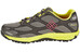 Columbia Conspiracy IV - Chaussures Femme - Outdry jaune/gris